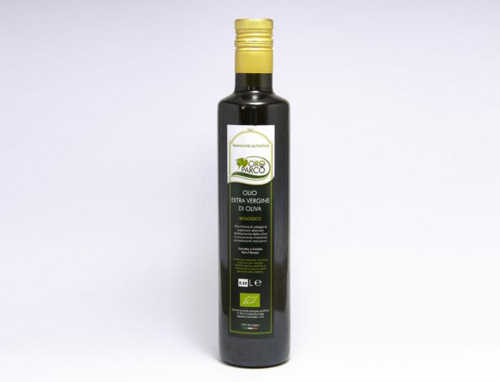 Olio – lt. 0,50