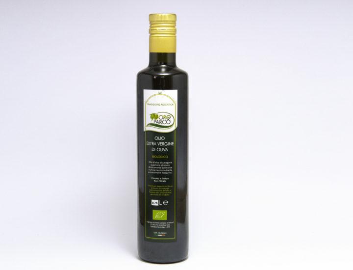 Olio – lt. 0,75